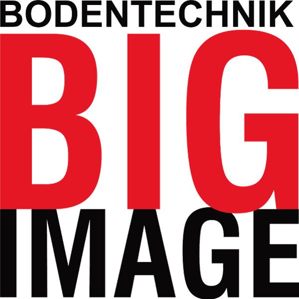 big-image.dertester.de