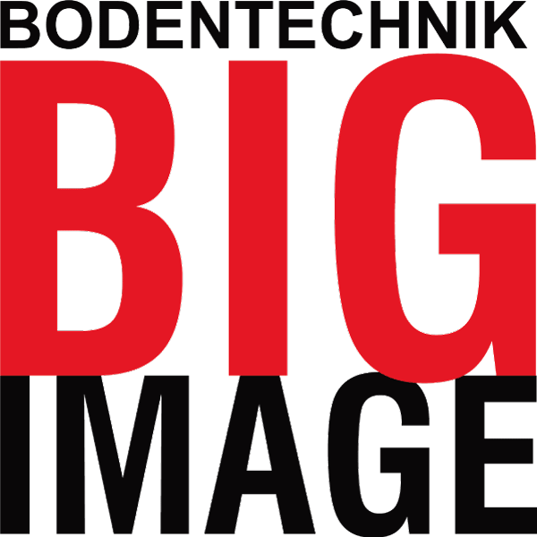 BIG IMAGE Landsberg